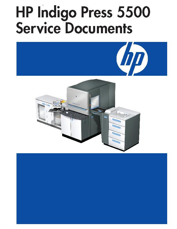 hp 5500 service manual rh vimi com hp 5500 manual pdf hp c5500 manual